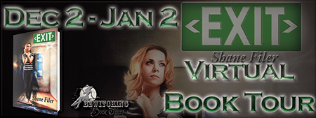 Exit Banner 450 x 169