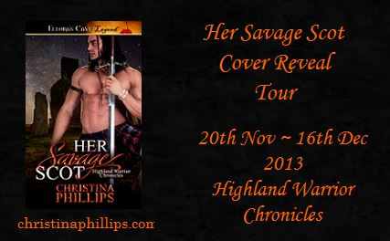 HSS Cover Reveal 1