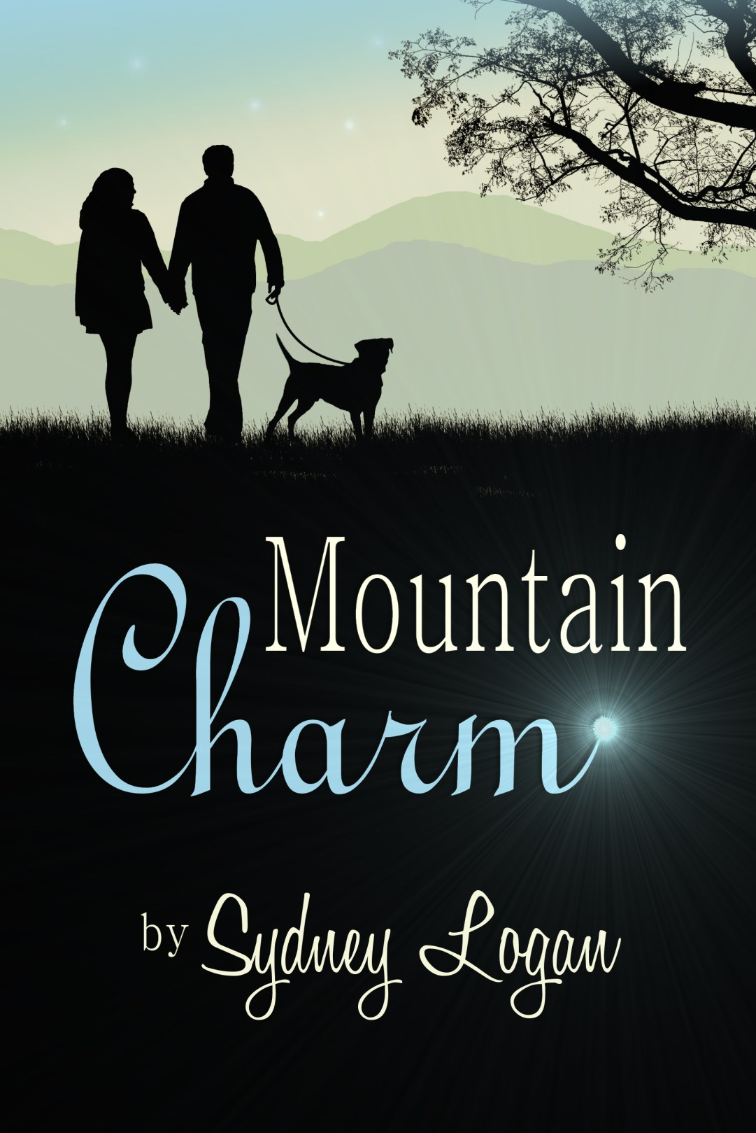Mountain-Charm-Hi-Res-Cover