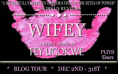 Wifey banner