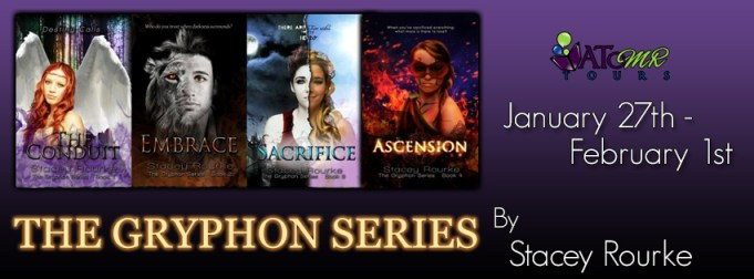 The-Gryphon-Series-Tour-Banner(1)