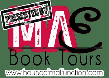booktourlogo_presentedby_zpsa1cb9345