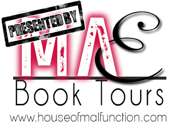 booktourlogo_presentedby_zpsa1cb934516