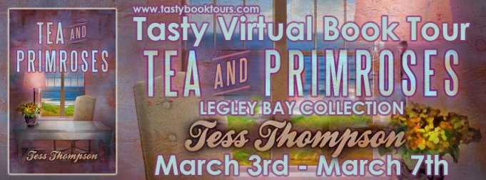 Tea-and-Primroses-Tess-Thompson