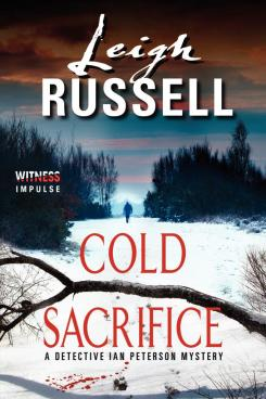 Cold Sacrifice photo ColdSacrifice_zpsa07bd7f4.jpg