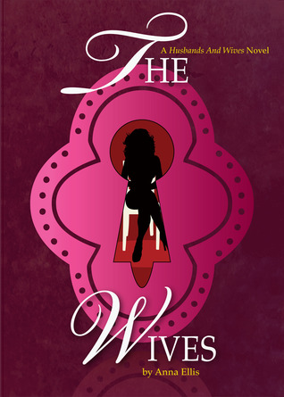 Book3The Wives