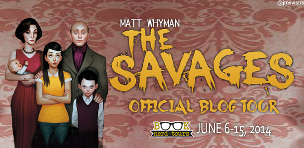 Savages_Tour_Banner