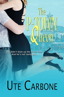 photo 070714-NP-TownQueen.jpg