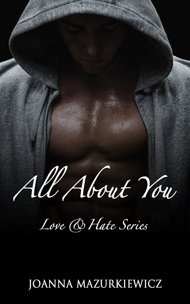 All About You_updated