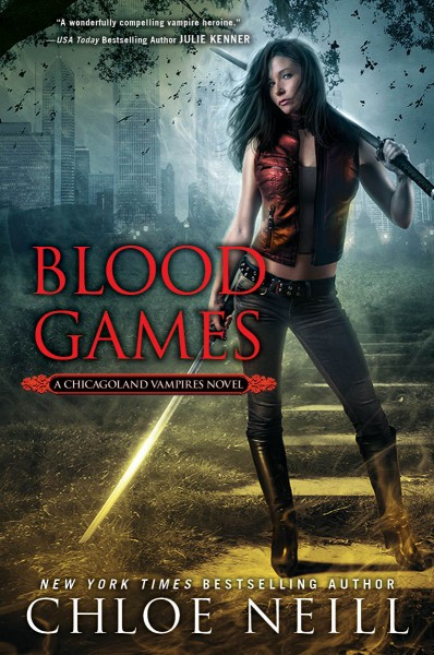 Blood_Games-398x600