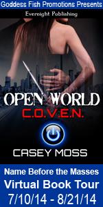 NBtM_OpenWorldCOVEN_CoverBanner
