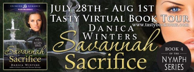 Savannah-Sacrifice-Danica-Winters