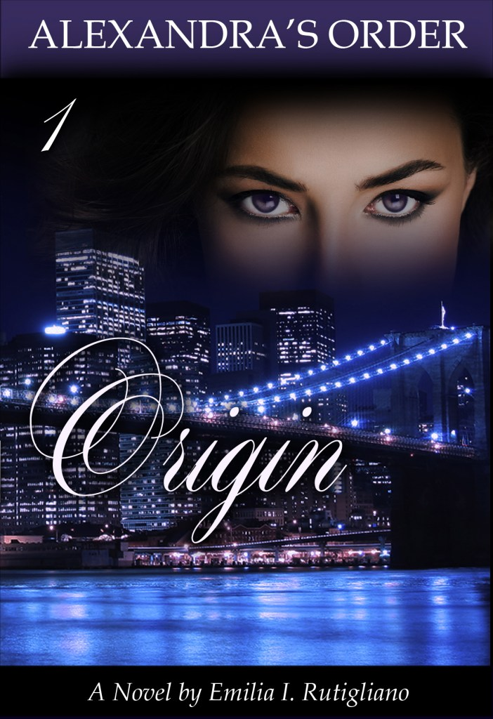 ORIGIN COVER - Version 2