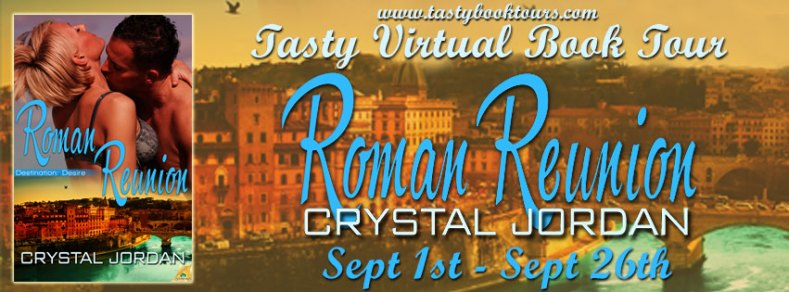 Roman-Reunion-Crystal-Jordan