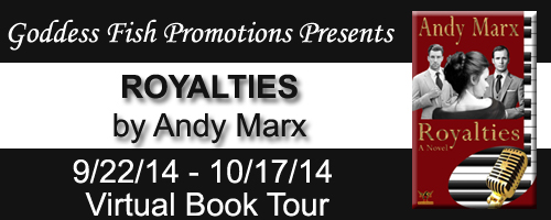 VBT Royalties Tour Banner copy