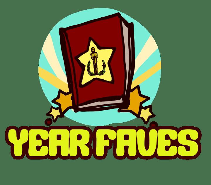 01 year