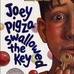 Joey Pigza (series)