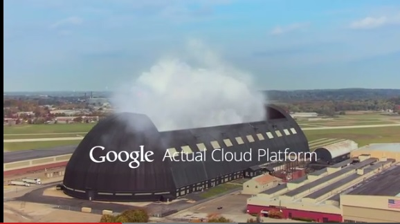 ggl-cloud