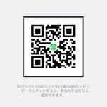E75CDD85-B149-46A4-A4C2-3BAB4BD6FD1E