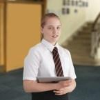testimonial-2-digital-homework-planner