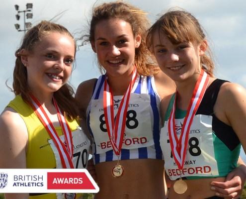 British-athletics-awards
