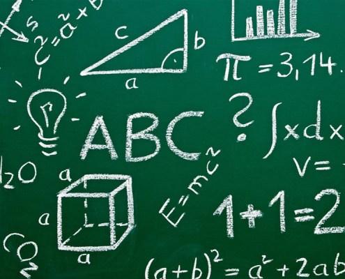 Mathematics-Support-Programme