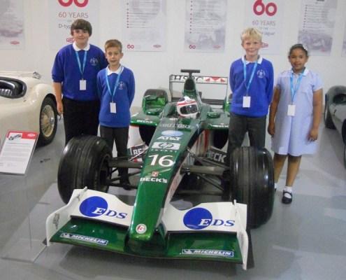 Race-in-a-virtual-Grand-Prix
