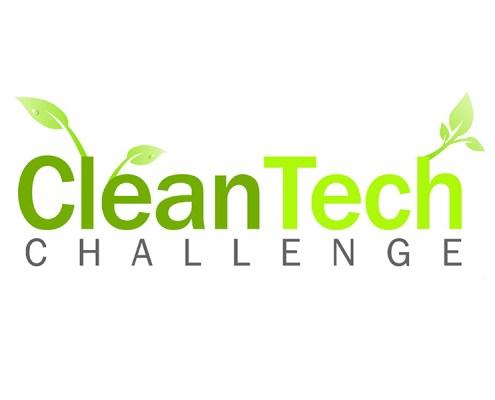 Start-an-eco-friendly-enterprise