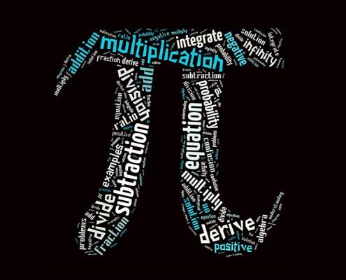 United-Kingdom-Mathematics-Trust