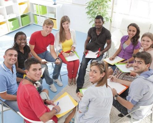 CESA-revision-courses