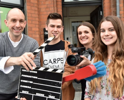Cinemagic-young-filmmaker