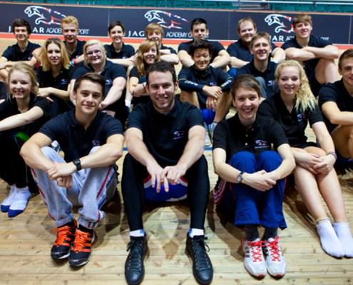Jaguar-academy-of-sport