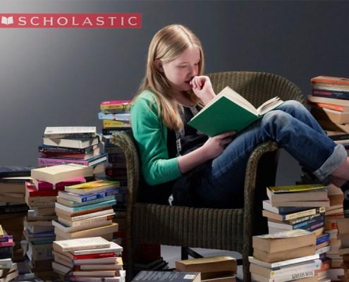 Scholastic-book-clubs