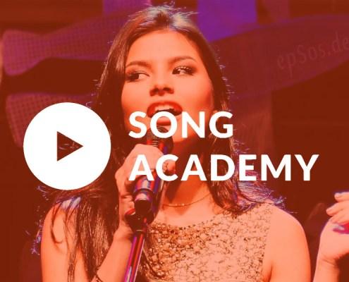 Song-academy