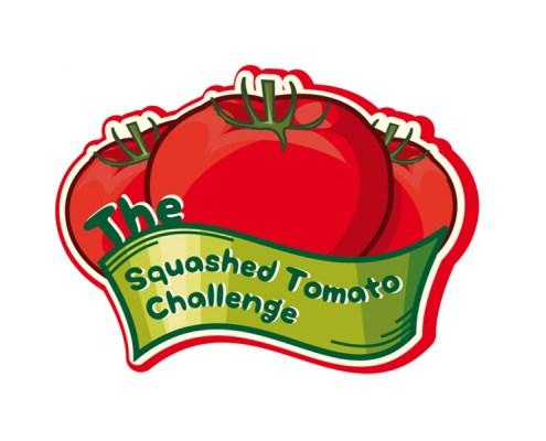 Squashed-tomato-challenge