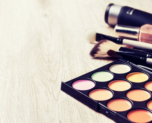 Teen-make-up-lessons