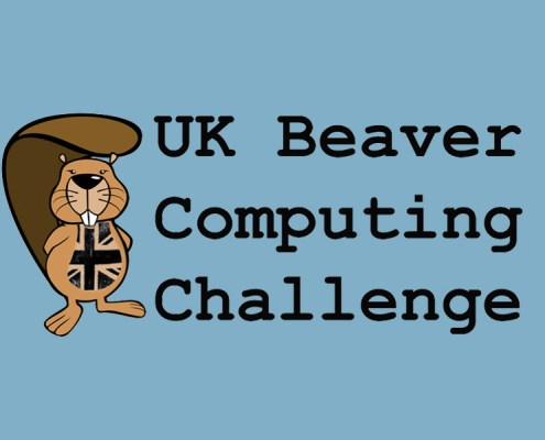 bebras-computing-challenge
