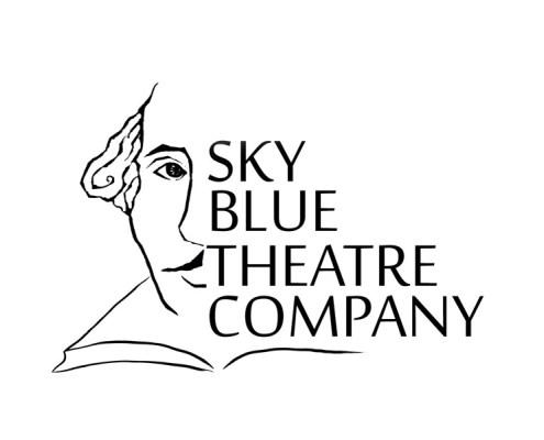 sky-blue-theatre