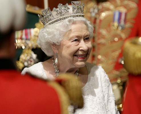 queens-commonwealth-essay-competition