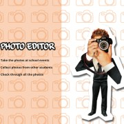 photo-editor-yearbooks