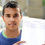 a-level-results-day-2017