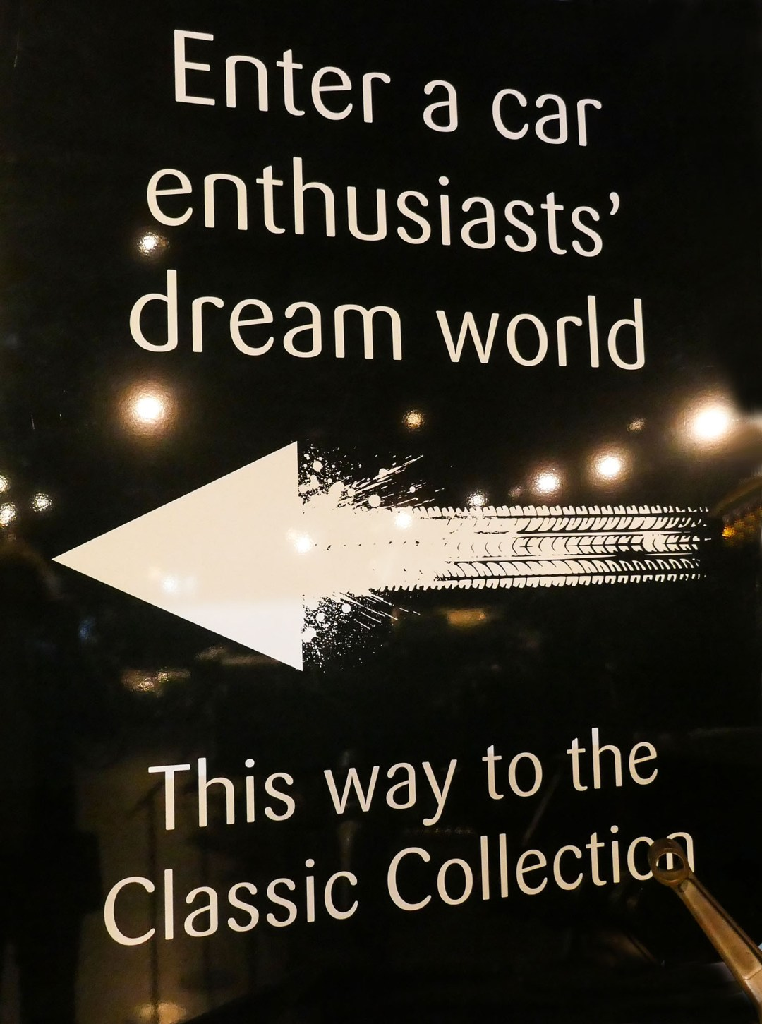 WOW dream world for boomervoice