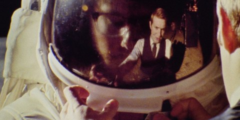 2operationavalanche_still1-2040_0_0
