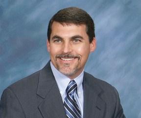 David Hockett