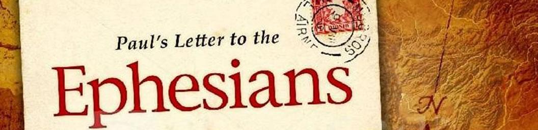 ephesians-jpg-banner