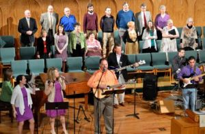 Praise&Worship_W