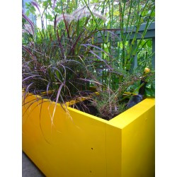 Mutable File Cabinet Planters File Cabinet Planters Boopy Projects Large Outdoor Planters India Large Outdoor Planters Lowes