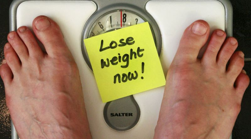 10 Surprising Mental Tricks for Guaranteed Weight Loss