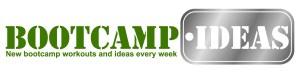 BootcampIdeas Logo