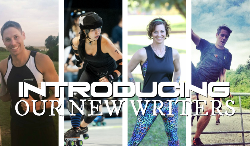 bci writers banner